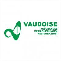 Link toVaudoise logo