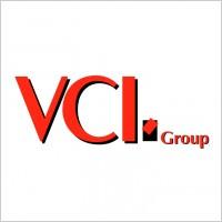 Link toVci group logo