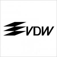 Link toVdw logo