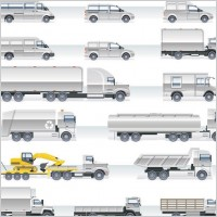 Link toVector 2 heavyduty vehicles