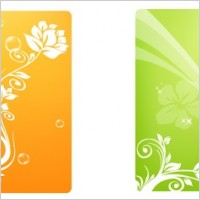 Link toVector banners 01