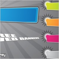 Link toVector banners