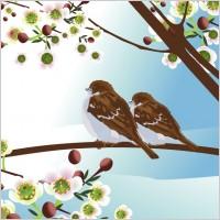 Link toVector birdie