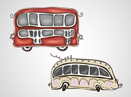 Link toVector buses free