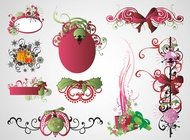 Link toVector christmas designs free