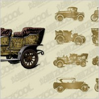 Link toVector classic cars