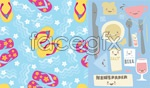 Link toVector cute items