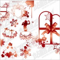 Link toVector designs and decorative patterns material
