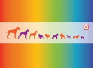 Link toVector dogs graphics free
