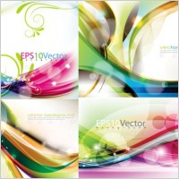 Link toVector dynamic background beautifully 1 symphony