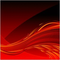 Link toVector dynamic background cool
