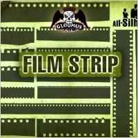 Link toVector film strip