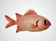 Link toVector fish free