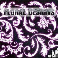 Link toVector floral designs