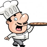 Link toVector funny chef design graphic set 07 free