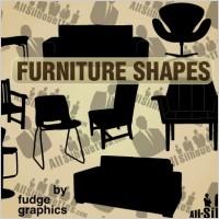 Link toVector furniture