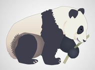 Link toVector panda free