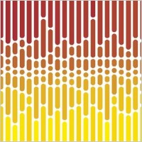 Link toVector pattern 104