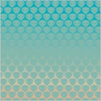 Link toVector pattern 129