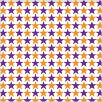 Link toVector pattern 133