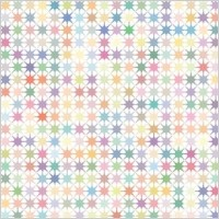 Link toVector pattern 50