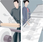 Link toVector printing