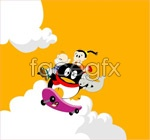 Link toVector qq all kinds of image
