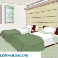 Link toVector room 047