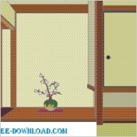 Link toVector room 063