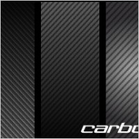 Link toVector seamless carbon fiber pattern