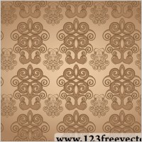 Link toVector seamless pattern