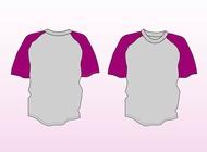 Link toVector shirts free