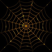 Link toVector spider web design background graphics 02 free