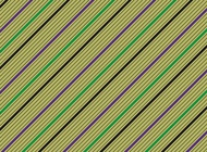 Link toVector stripes free
