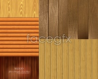 Link toVector texture wood planks