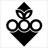 Link toVeda logo