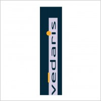 Link toVedaris 1 logo