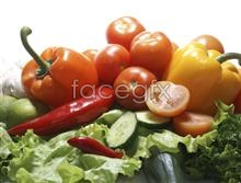 Link toVegetable pictures