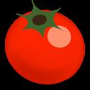 Link toVeggies icons