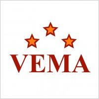 Link toVema 0 logo