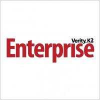 Link toVerity k2 enterprise logo