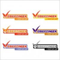 Link toVerkiezingen 2002 logo