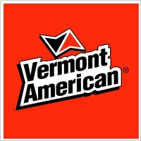 Link toVermont american 0 logo