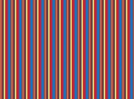 Link toVertical stripes seamless vector free
