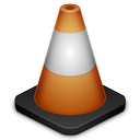Very lovable cone icons
