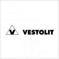 Link toVestolit logo