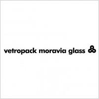 Link toVetropack moravia glass logo