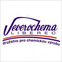 Link toVeverochema liberec logo