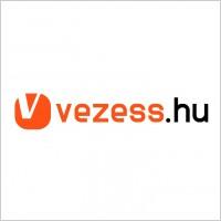 Link toVezesshu 0 logo