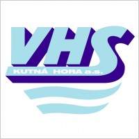Link toVhs kutna hora logo